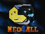 neo4all