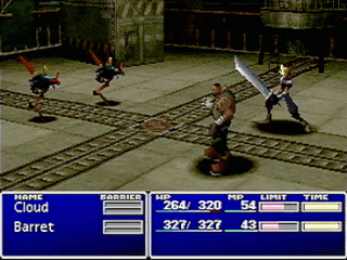 Chui's DC projects - PCSX4ALL